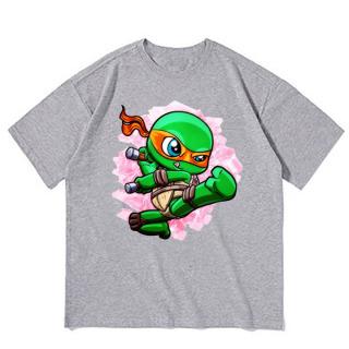 Áo thun bé trai chất liệu cao cấp thoải mái thiết kế thời trang dễ phối trang phục ATBT61 thời trang ELSA (nhiều màu) thumbnail