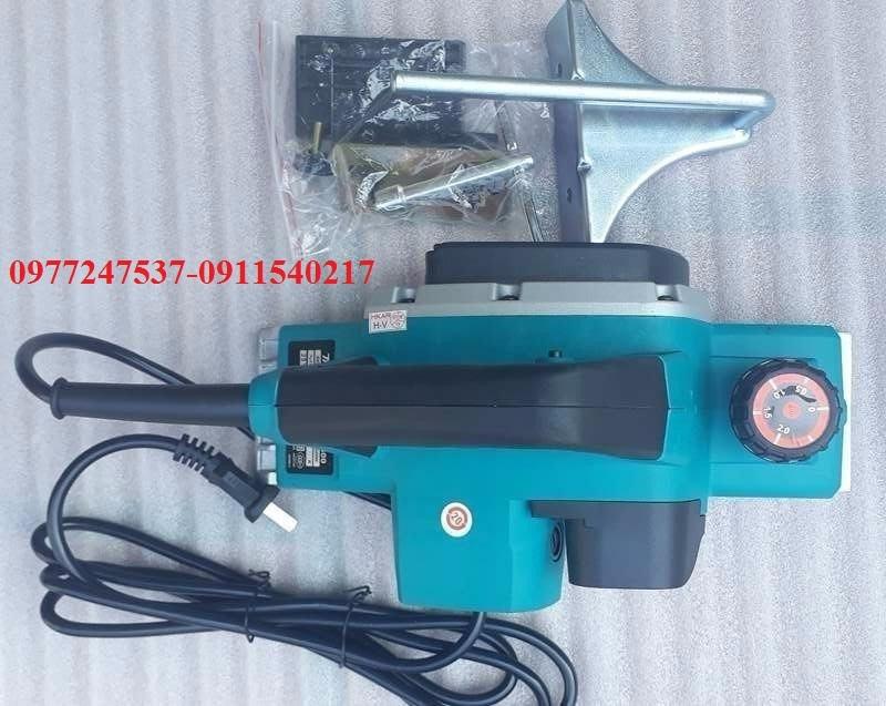 máy bào gỗ - máy bào gỗ cầm tay - N1900B - MBG N1900B