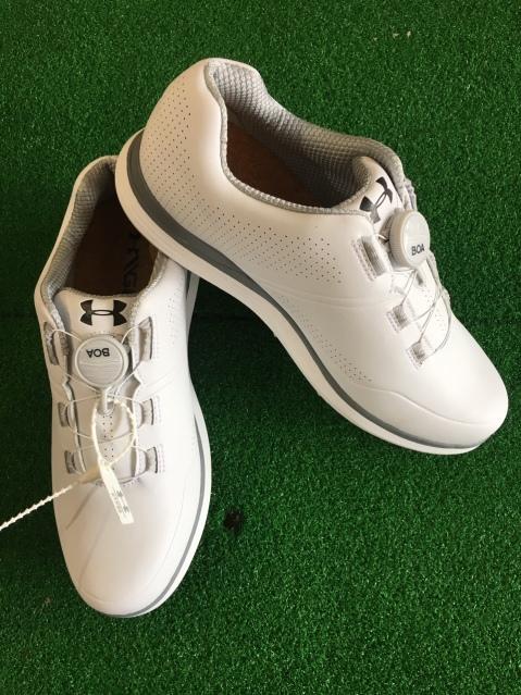 giầy golf URDER giá rẻ