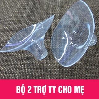 Bộ Hộp 2 Trợ Ty Cho Mẹ thumbnail