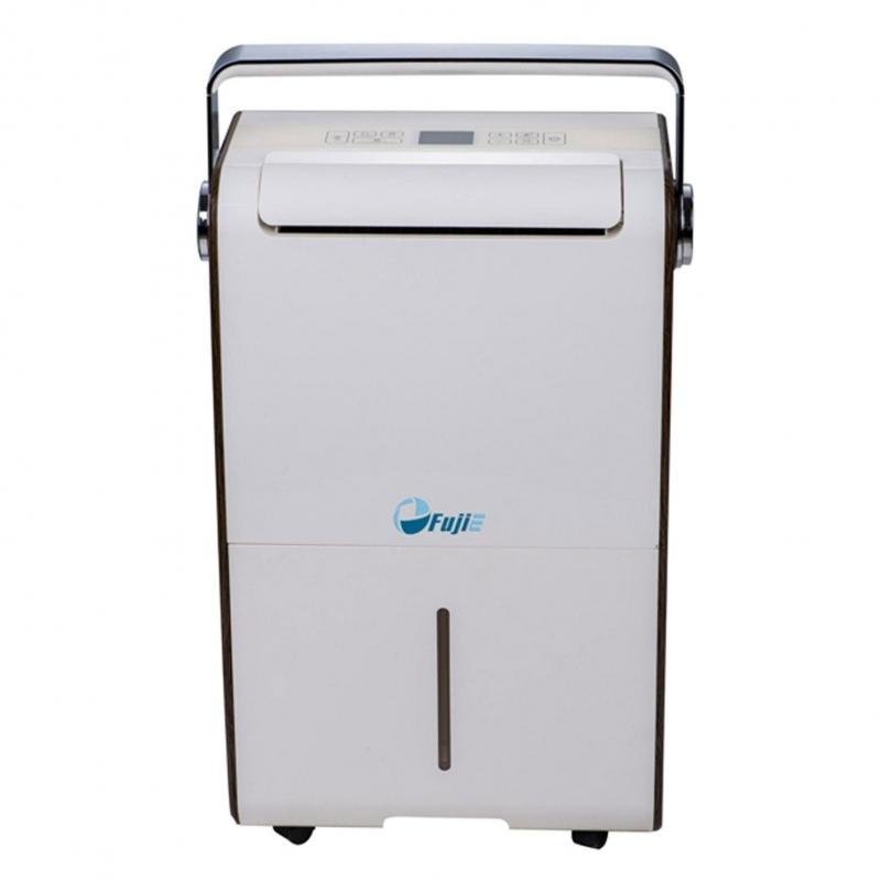 Bảng giá Máy hút ẩm dân dụng FujiE HM-930EC (30L/ngày)