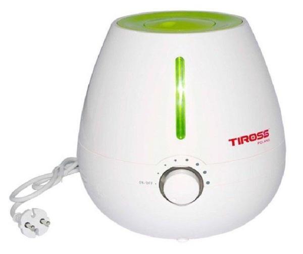 Bảng giá Máy Tạo Ẩm Tiross TS840