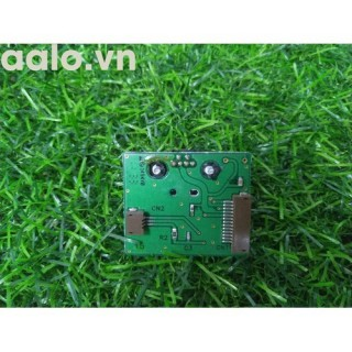 Sensor đằng sau đầu phun máy in phun màu epson 1390 R1390 thumbnail