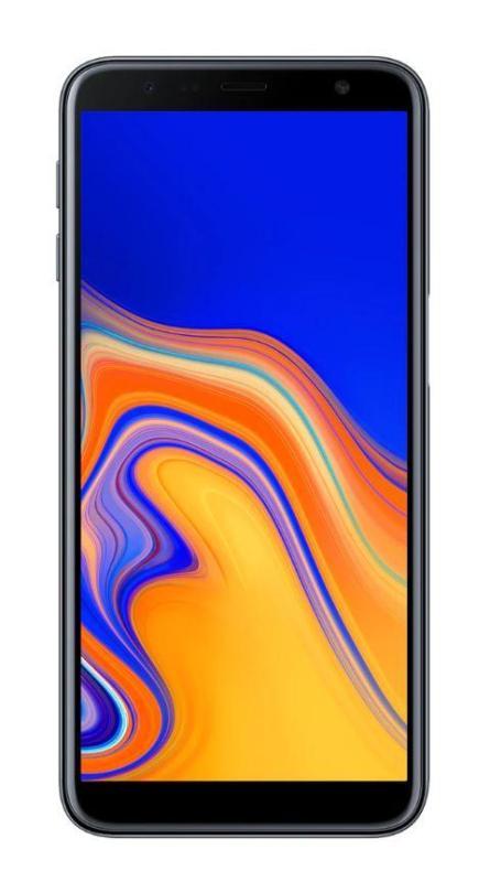 Samsung Galaxy J6+ ( 4G/64GB) - Hãng phân phối chính thức