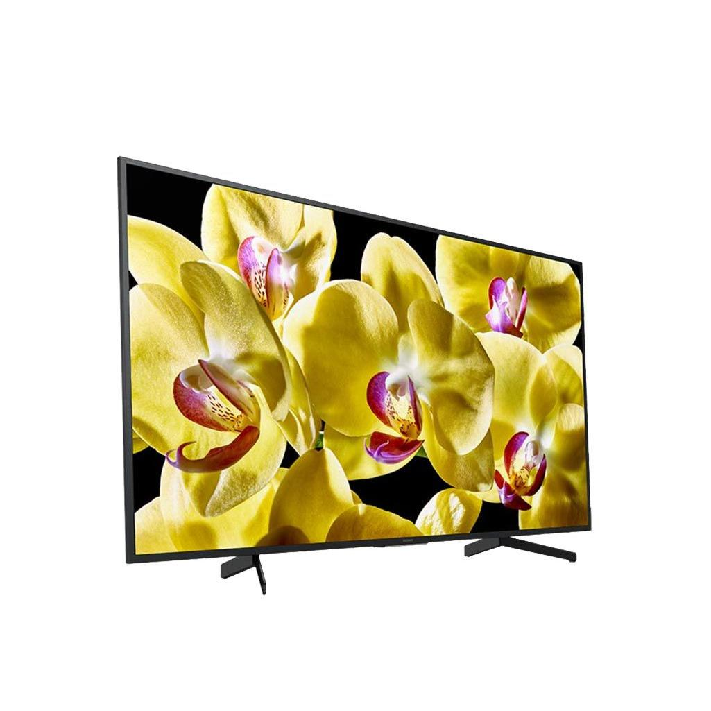 Bảng giá Android Tivi Sony 4K 55 inch KD-55X8000G