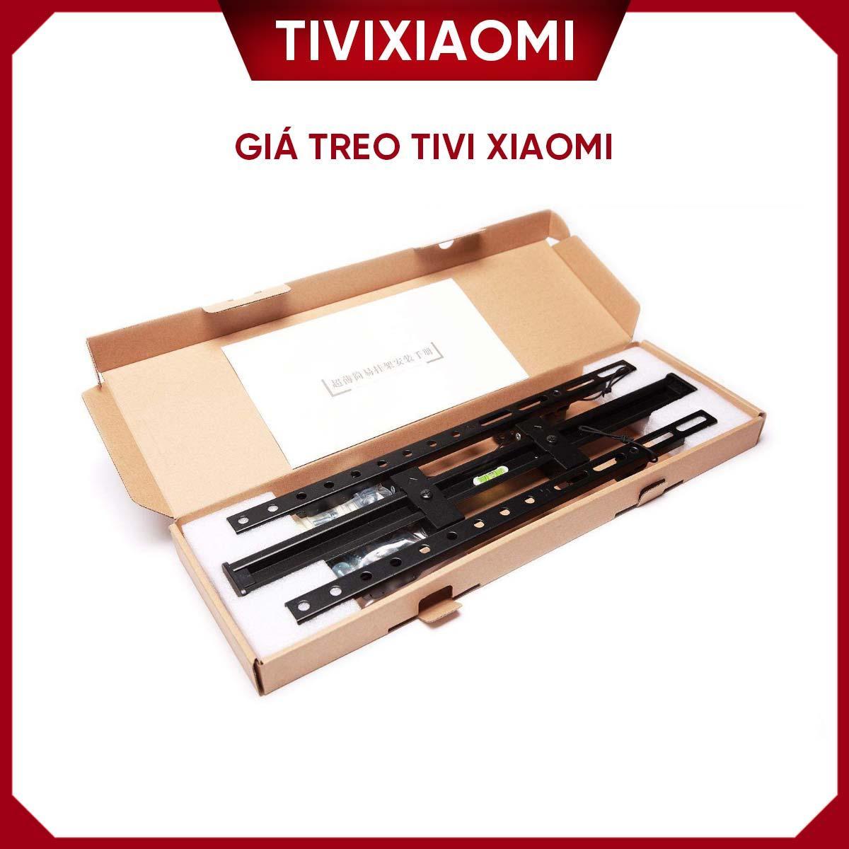 Bảng giá Giá treo TiVi Xiaomi