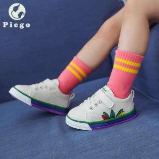 giày trẻ em đẹp  Giày Bé Trai, Bé Gái Xu Hướng 2020