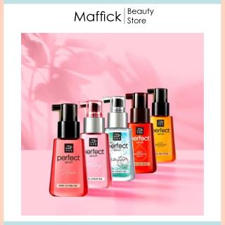 Dưỡng tóc Miseenscene Perfect tinh chất dưỡng tóc phục hồi tóc hư tổn giúp tóc mượt mà óng ả MSDTP Maffick thumbnail