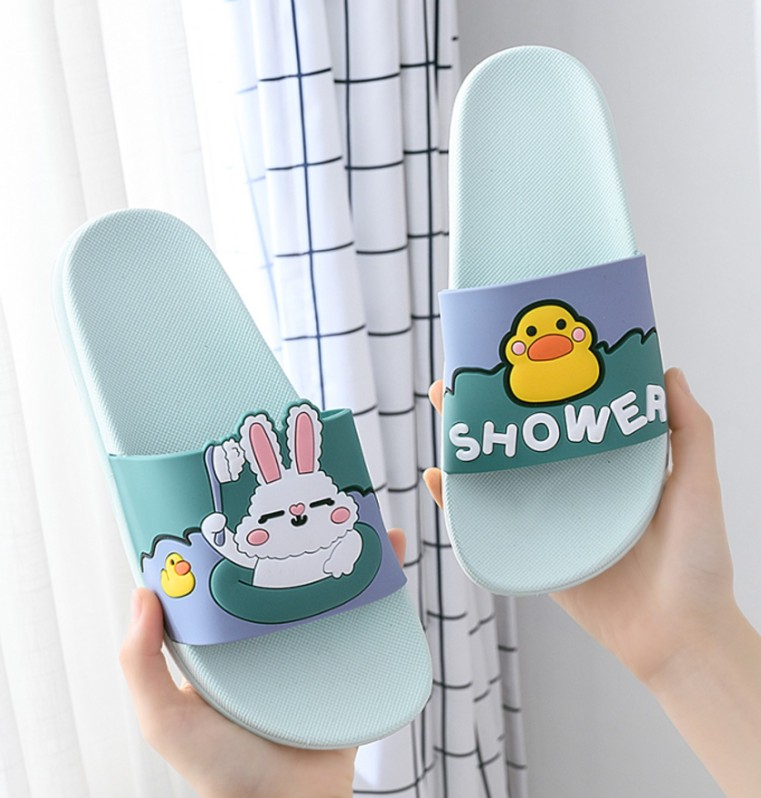 Dép Quai ngang Ulzang Shower - S27 giá rẻ