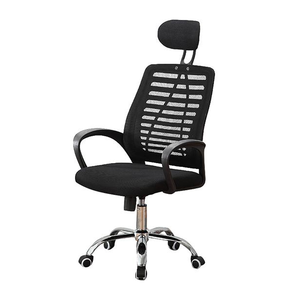 Tâm House Ghế xoay, ghế văn phòng, ghế tựa cao cấp - GX003