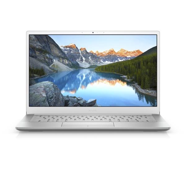 Bảng giá Laptop Dell Inspiron 5391,Intel Core i7-10510U (1.80 GHz,8 MB),8GB RAM,512GB SSD,2GB NVIDIA GeForce MX250,13.3 FHD,finger,WL+BT,McAfee MDS,Win 10 Home,Silver,1Yr - Hàng Chính Hãng Phong Vũ