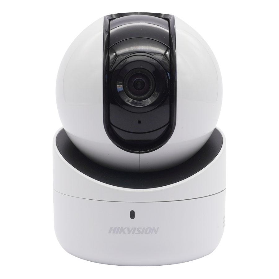 Camera IP Wifi HIKVISION DS-2CV2Q21FD-IW(B) 2.0 Megapixel, F2.8mm, IR 10m, MicroSD, âm thanh 2 chiều