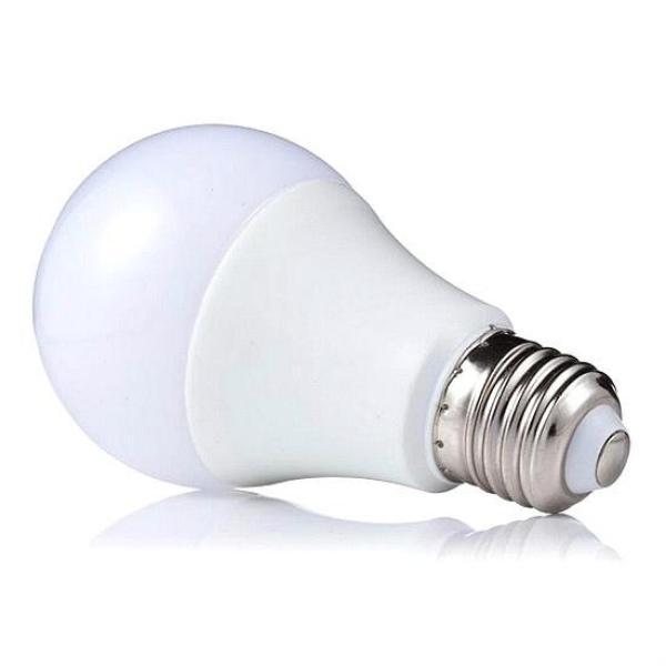 Bóng đèn tròn E27 G-light 9w-15w sáng trắng tiết kiệm điện mẫu mới 2020 siêu sáng