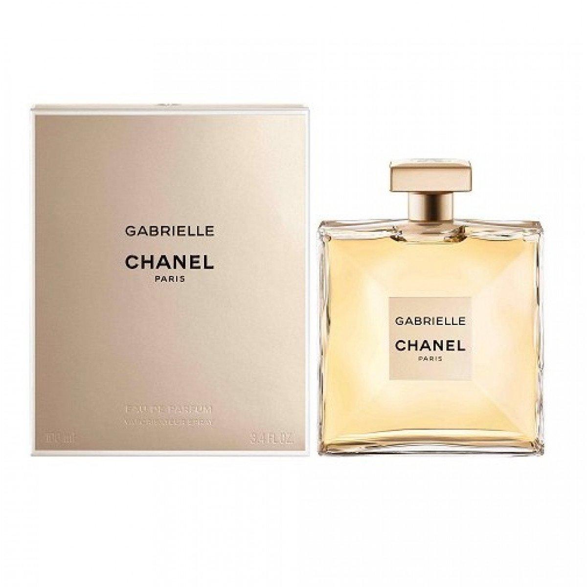 Nước Hoa Chanel Gabrielle 100ml