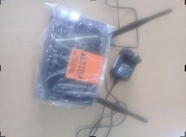 Bảng giá Modem D-Link 2750E (Kiêm bộ phát Wifi) Phong Vũ