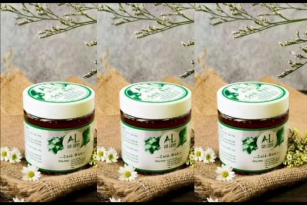 3 Hộp Wax lông An Lành