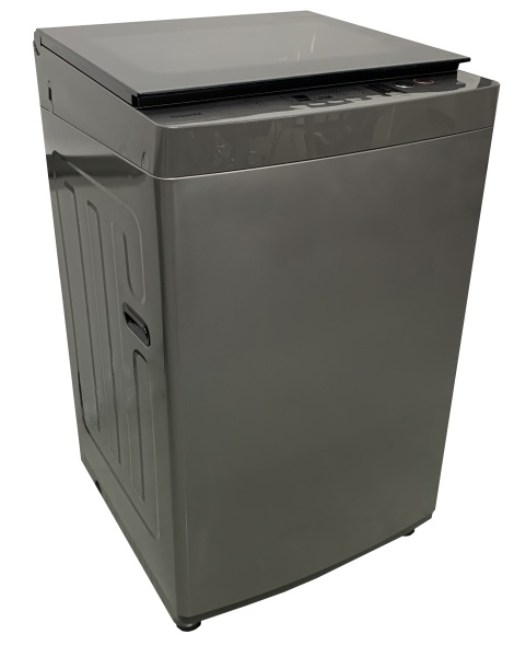 Bảng giá Máy giặt Toshiba 9Kg K1005FV(SG) Điện máy Pico