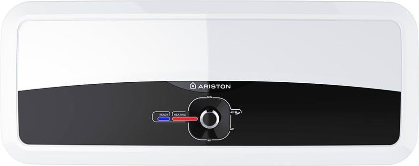 Bảng giá Bình nước nóng Ariston Slim2 30RS 20 lít model mới 2018 - Chống giật