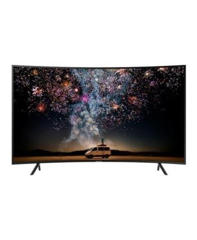 Bảng giá Smart Tivi Cong 4K Samsung 65 inch UA65RU7300