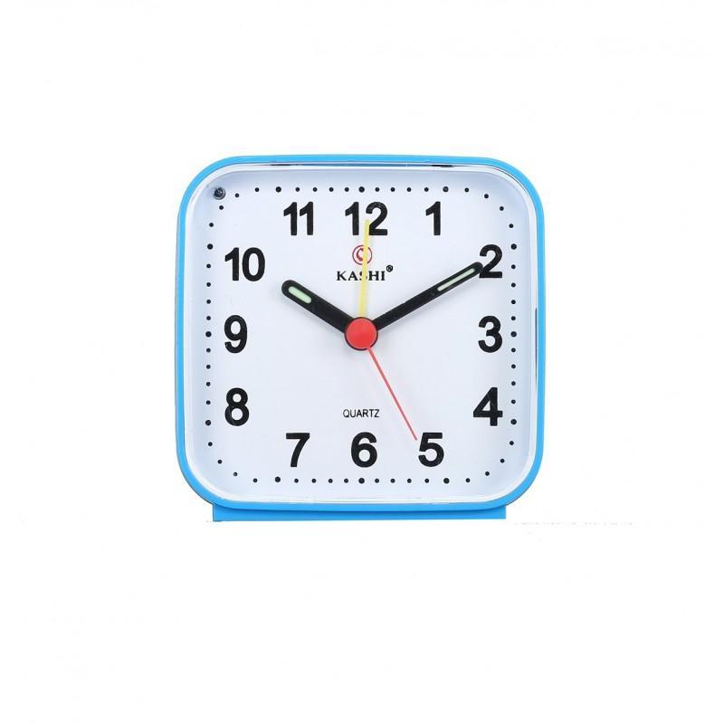 Giá bán Đồng hồ báo thức Kashi