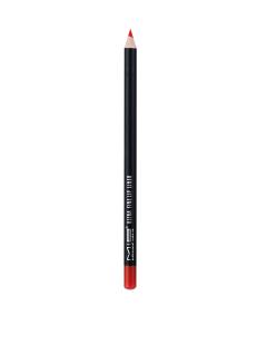 Chì kẻ viền môi MIB 618 Hồng NUDE siêu xinh ,bền màu ,lâu trôi thumbnail
