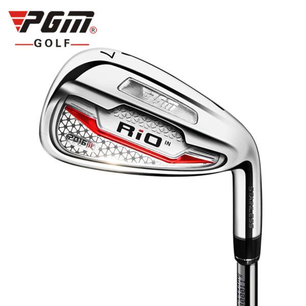 Gậy Sắt Số 7 - PGM RIO #7 IRON - TIG014