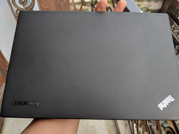 Bảng giá Laptop Lenovo Thinkpad X250 xách tay USA 100% Phong Vũ