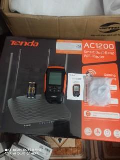 Máy đo công suât quang TriBrer APM50T đo công suất chính xác tích hợp LED soi ban đêm không soi quang thumbnail