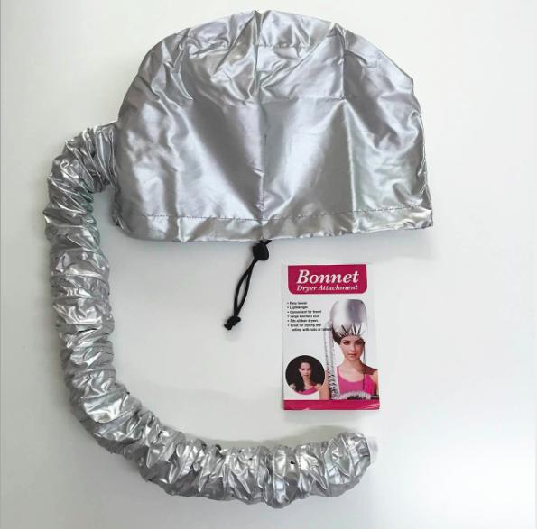 Smart Store Mũ sấy khô nhanh chóng DRYER ATTACHMENT (Silver) giá rẻ