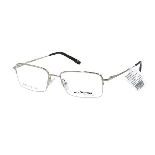Giá bán Gọng kính chính hãng Exfash EF37590 nhiều màu