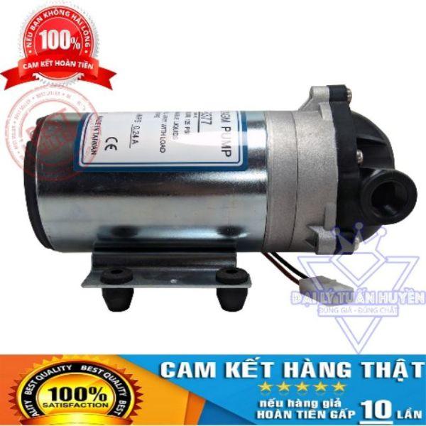 Bảng giá [Tặng kèm ADAPTOR 24v] Máy bơm nước 24v Đài Loan - dùng cho máy lọc nước - phun sương Điện máy Pico