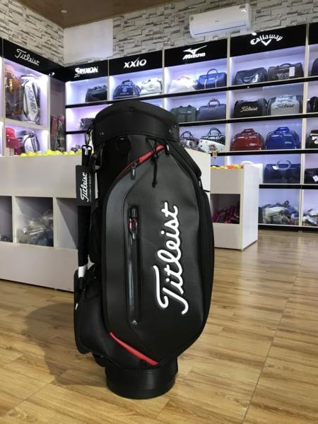 Túi đựng gậy golf TTL new 2020