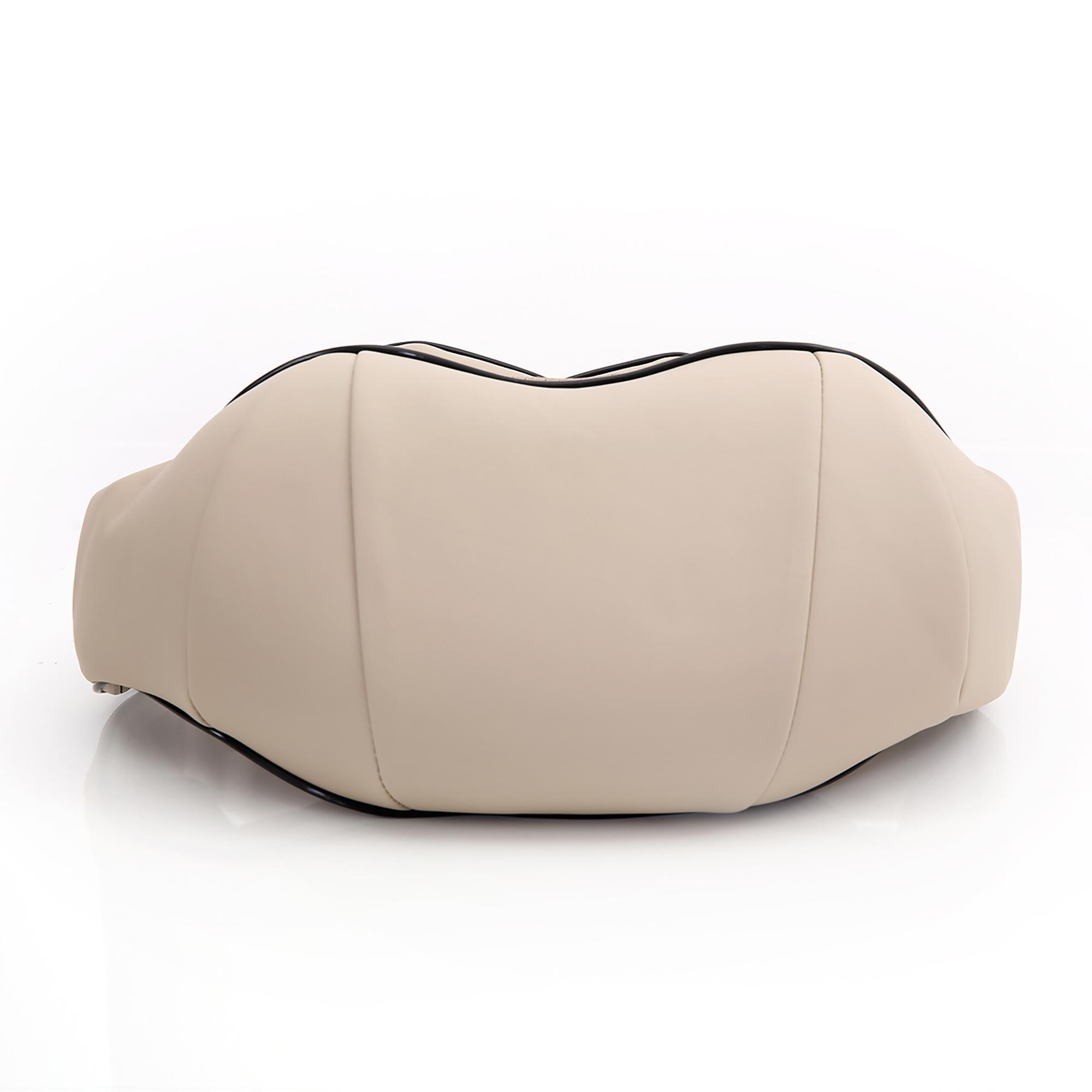 Đai Massage Toàn Thân - GO-6302 - Đánh Tan mỡ Bụng cao cấp