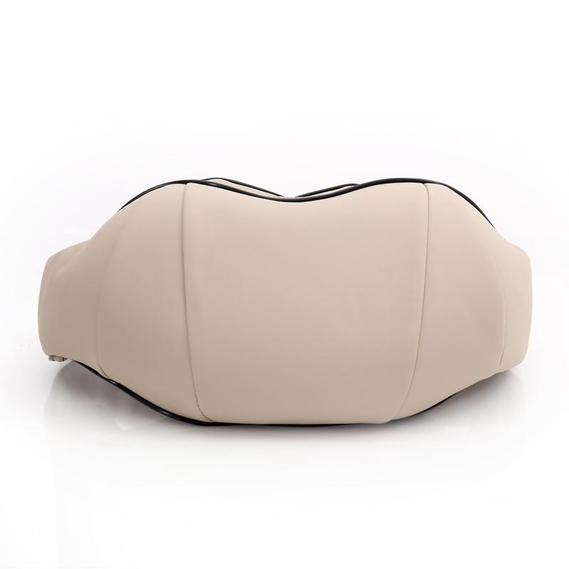 Đai Massage Toàn Thân - GO-6302 - Đánh Tan mỡ Bụng
