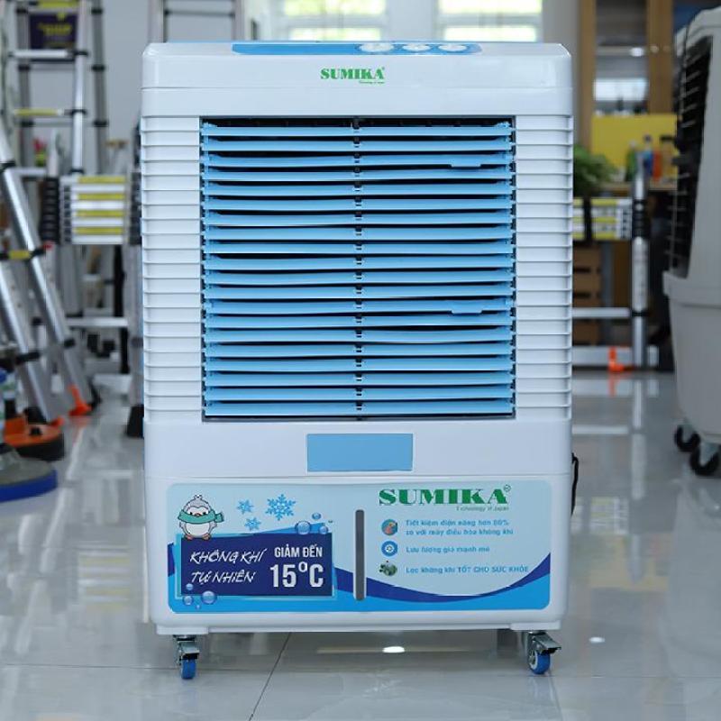 Bảng giá Máy làm mát hơi nước Sumika A500