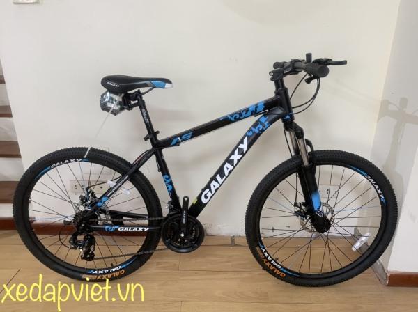 Mua Xe đạp thể thao Galaxy A5 - 26