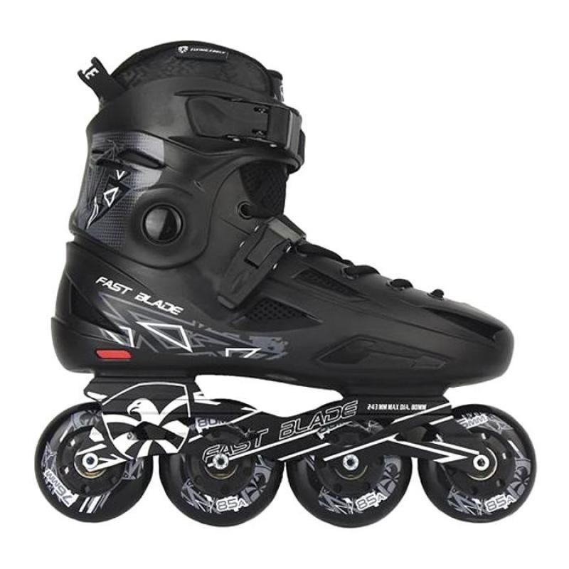 Phân phối Giày trượt patin, Siêu phẩm giày trượt patin Flying Eagle FBS Siêu chất - mẫu mới về ĐỒ TẬP TỐT