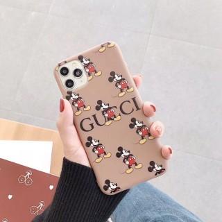 Ốp Lưng hình chuột siêu ngộ nghễnh cho điện thoại đủ mã cho iPhone 6 6s 6Plus 6sPlus 7 7Plus 8 8Plus X XS xr xsmax 11 11 pro 11 pro max 12pro 12mini 12promax a256 thumbnail