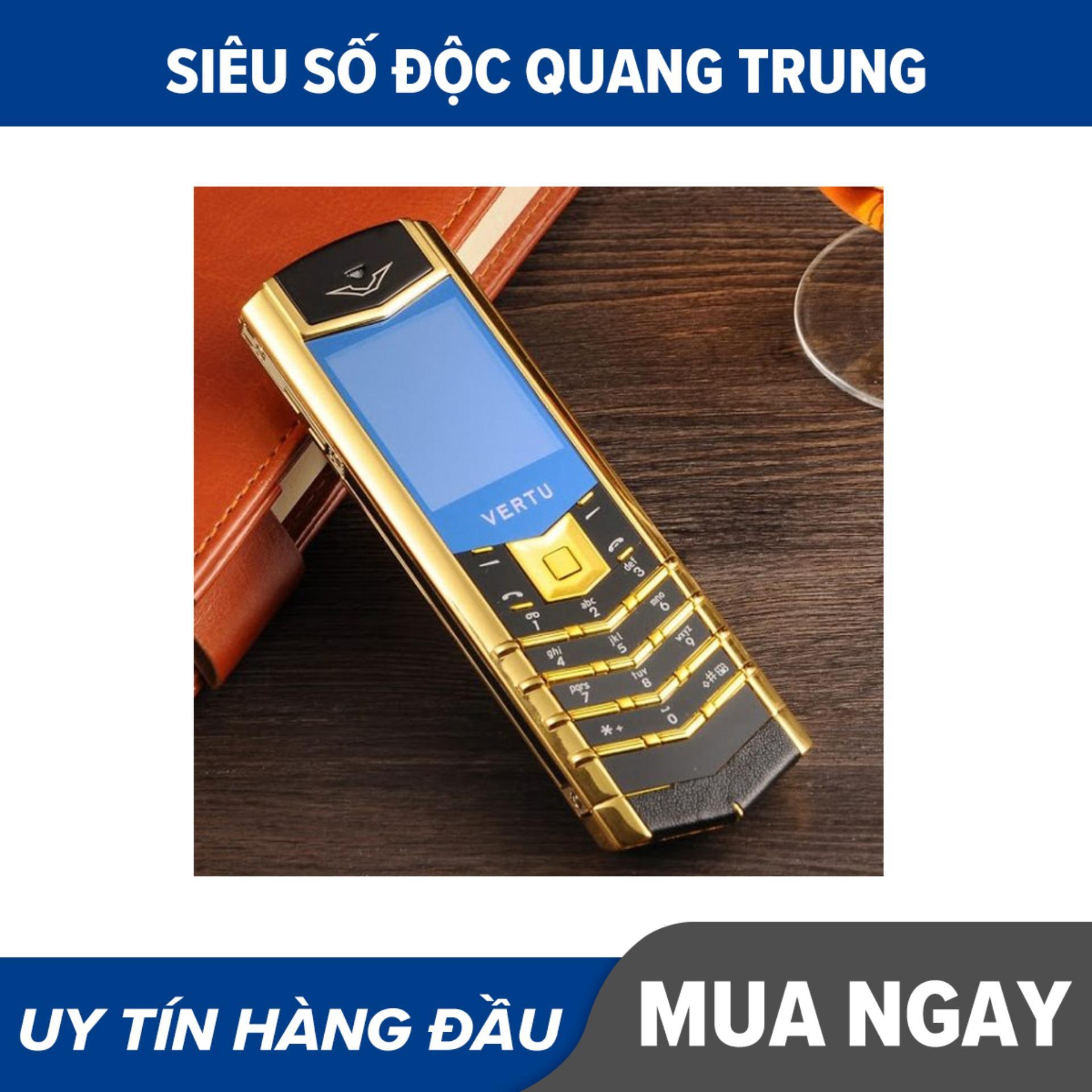 điện thoại k7 giá rẻ 2 sim