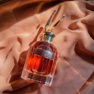 Nhân Perfumista Mẫu thử nước hoa nữ JPG So Scandal EDP 5-10ml thumbnail