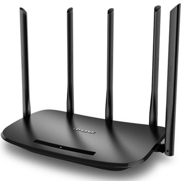 Bảng giá TP-Link Bộ phát Wifi chuẩn AC 1350Mbps băng tần kép 6500 - Hàng chính hãng - Hàng nhập khẩu Phong Vũ