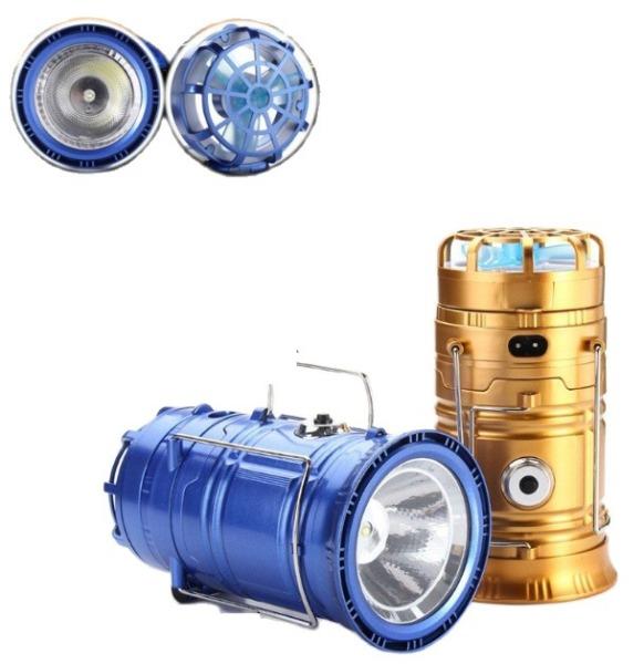 [HCM](có quạt ) ĐÈN PIN NGOÀI TRỜI ĐA NĂNG  3 CHẾ ĐỘ MAGIC COOL   - đèn pin siêu sáng - đèn pin mini - den pin cam tay - đèn bão - đèn cắm trại dã ngoại - quạt đa năng