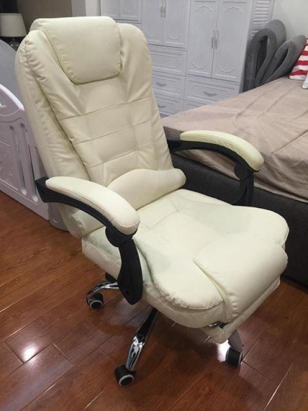 Ghế Làm Việc + Massage + Ngủ Trưa Văn Phòng giá rẻ