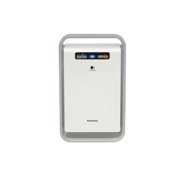 Bảng giá Máy lọc không khí Panasonic F-PXJ30A chính hãng - Siêu Thị Điện BeTek