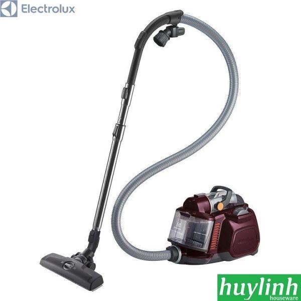 Bảng giá Máy hút bụi Electrolux ZSP4303AF - 1600W Điện máy Pico