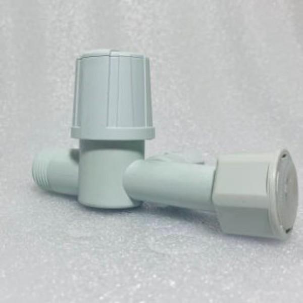 Bảng giá [HCM]Van vặn máy nước nóng Centon dùng cho mọi loại máy ren 21mm
