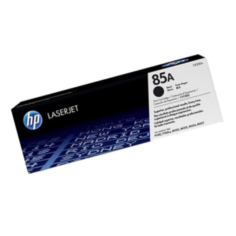 Bảng giá Mực in HP 85A Phong Vũ