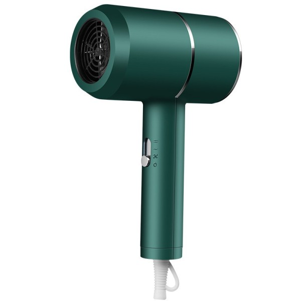 Máy sấy tóc công suất lớn 2 chiều nóng lạnh 4 chế độ cao cấp tạo kiểu chuyên nghiệp tạo kiểu giá rẻ