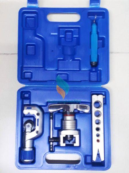 Bộ loe ống đồng lệch tâm CT-N806A-L (1 kẹp)