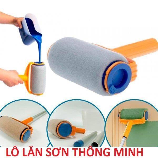 XẢ HÀNG - BÁN VỐN - CÂY LĂN SƠN THÔNG MINH - TIGDHFUI895